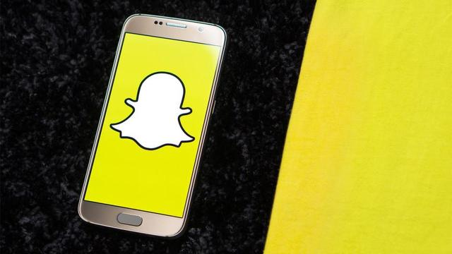Snapchat launches For Us, By Us virtual art gallery for Black History Month