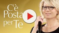 Replica C'è posta per te, 5^ puntata disponibile online su Mediaset Play e Witty TV
