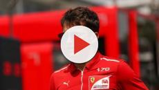 Nico Rosberg: 'Charles Leclerc può diventare campione del mondo'