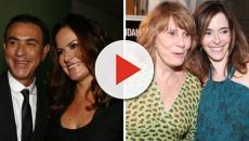 5 celebridades da TV e do cinema que são irmãos
