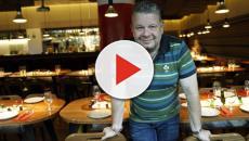 El nuevo restaurante de Alberto Chicote es objeto de críticas de parte de sus clientes