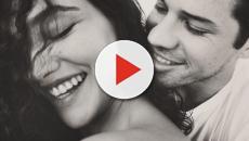 José Loreto e Debora Nascimento confirmam o fim do casamento, o ator negou traição