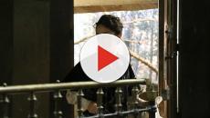 Una Vita puntate febbraio su Canale 5: Olga confessa l'omicidio di Tomas