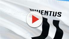 Juventus, ballottaggio tra Dybala e Bernardeschi per la partita contro l'Atletico Madrid