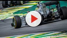GP do Brasil de F1 pode estar perto de se mudar para o Rio de Janeiro