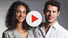 Divórcio de Débora Nascimento e José Loreto gera onda de boatos