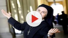 Spoiler Che Dio Ci Aiuti, settimo appuntamento: Teodora si presenta in convento