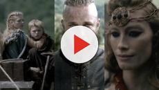8 momentos marcantes da série Vikings