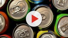 Studios USA rivela: le bevande dietetiche fanno male all'organismo