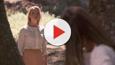 Anticipazioni spagnole Il Segreto: Antolina pronta ad uccidere Elsa