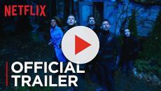 Umbrella Academy, Netflix newest series entering the superhero genre