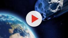 NASA y ESA harán el intento de desviar el satélite del asteroide Didymos