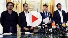 Dopo il Ministro Salvini, anche gli atri vertici del Governo saranno indagati