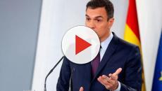 Pedro Sánchez convoca a elecciones generales para el 28 de abril