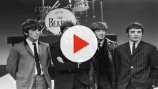Il regista di 'Trainspotting' Danny Boyle, dirige un film sulla band 'The Beatles'