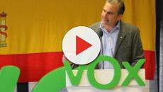 Vox empieza a presentar sus propuestas electorales