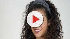 Anuncia su embarazo, Noemí, concursante de GH 12+1
