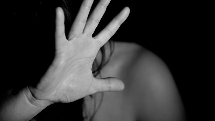 Anzio: il militare arrestato per le violenze sulla figlia sarà sospeso dall'Esercito