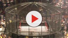 Three new champions crowned at WWE Elimination Chamber 2019