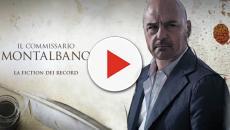 Il commissario Montalbano, in onda su Raiuno lunedì 18 febbraio