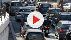 Milano, Area B: Dal 25 febbraio parte il divieto di circolazione per i mezzi inquinanti