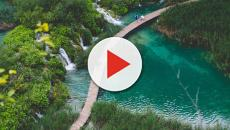 5 unusual and cool places to visit in Croatia