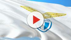 Lazio, per andare avanti in Europa League occorre vincere al Ramón Sánchez Pizjuán