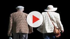Pensioni, troppe donne senza copertura previdenziale: sono il 18%