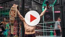WWE Elimination Chamber, Bryan ancora campione: Banks e Bayley prime Campionesse di Coppia