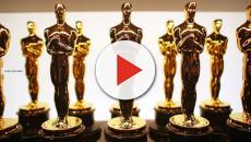 Oscar, al Dolby Theatre di Los Angeles la cerimonia delle premiazioni del 24 febbraio