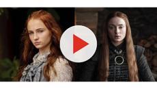 Game of Thrones: imagens que mostram a evolução dos irmãos Stark durante as temporadas