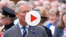 Per il Principe Carlo lo Yoga porterebbe benefici sociali