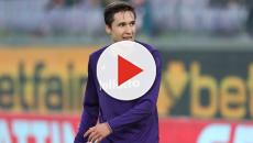 Juventus, Allegri vuole Chiesa: Paratici pronto a sacrificare Kean