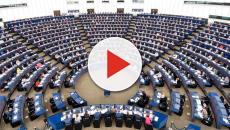 Elecciones europeas 2019: PSOE sería el ganador y Vox lograría seis eurodiputados