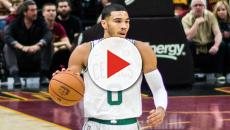 NBA All-Star 2019 Weekend winners include Jayson Tatum, Kyle Kuzma