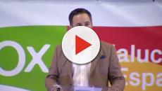 Elezioni in Spagna, Vox cresce nei sondaggi: il partito di estrema destra all'11 %