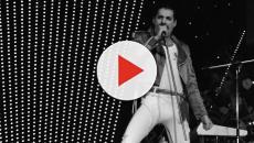 Il 18 febbraio di 29 anni fa, l'ultima apparizione in pubblico di Freddie Mercury