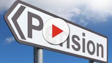 Pensioni: continua il dibattito tra i partiti sulla Quota 100, critiche per lo spot su OD
