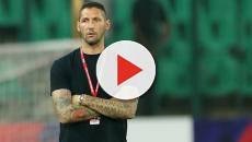 Materazzi su Juve, Ronaldo e Champions League: 'se non vincono è un fallimento'