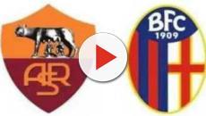 Roma-Bologna: il match sarà visibile sui canali SkySport e in live-streaming su SkyGo