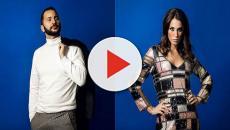 Un enfado saca a la luz el supuesto montaje que Antonio Tejado le propone a Raquel