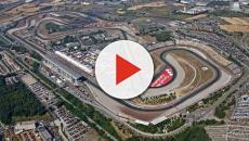 F1, oggi test al Montmelò: Hamilton e Vettel in pista, diretta su Sky Sport