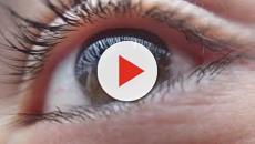 Un enfant de 6 ans atteint de la maladie de Stargardt, lutte pour garder la vue