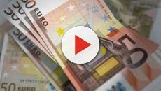 Ce n'est pas la banque de France qui crée l'argent