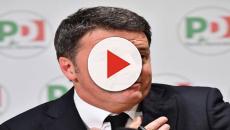 Matteo Renzi accusa Salvini di aver sdoganato il razzismo in Italia