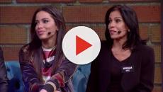 6 famosos que têm mães lindas com uma genética excelente