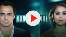 Non Mentire, la seconda puntata su Canale 5 domenica in prime time