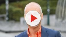 Pascal de Sutter tacle Florian : 'L'image qu'il a ne lui rend pas service.'