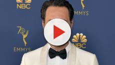 Rodrigo Santoro vai atuar em série internacional de serviço de streaming