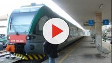 Lecco: boliviano dopo aver picchiato il capo treno tenta la fuga da un finestrino